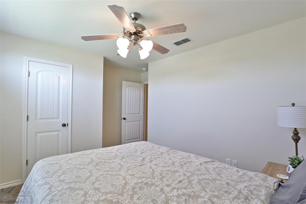 366 Miss Ellie  Lane, Abilene, Texas 79602 - acquisto real estate best plano real estate agent mike shepherd