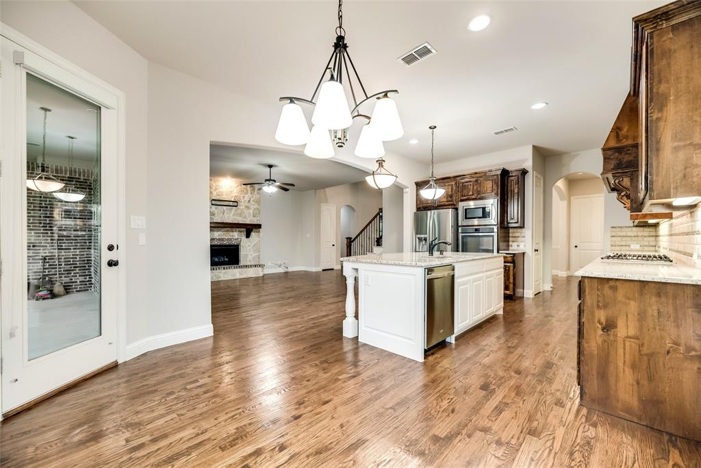 1506 Whistle Brook  Drive, Allen, Texas 75013 - acquisto real estate best investor home specialist mike shepherd relocation expert