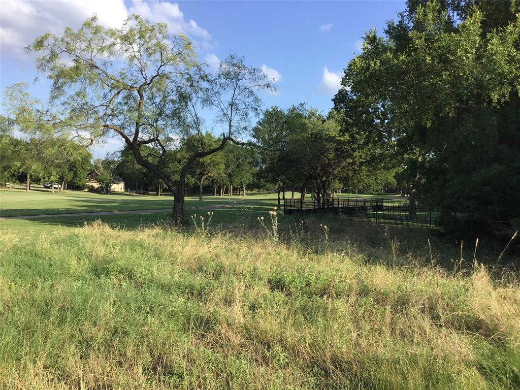 13027 Eagles Nest  Drive, Whitney, Texas 76692 - Acquisto Real Estate best frisco realtor Amy Gasperini 1031 exchange expert