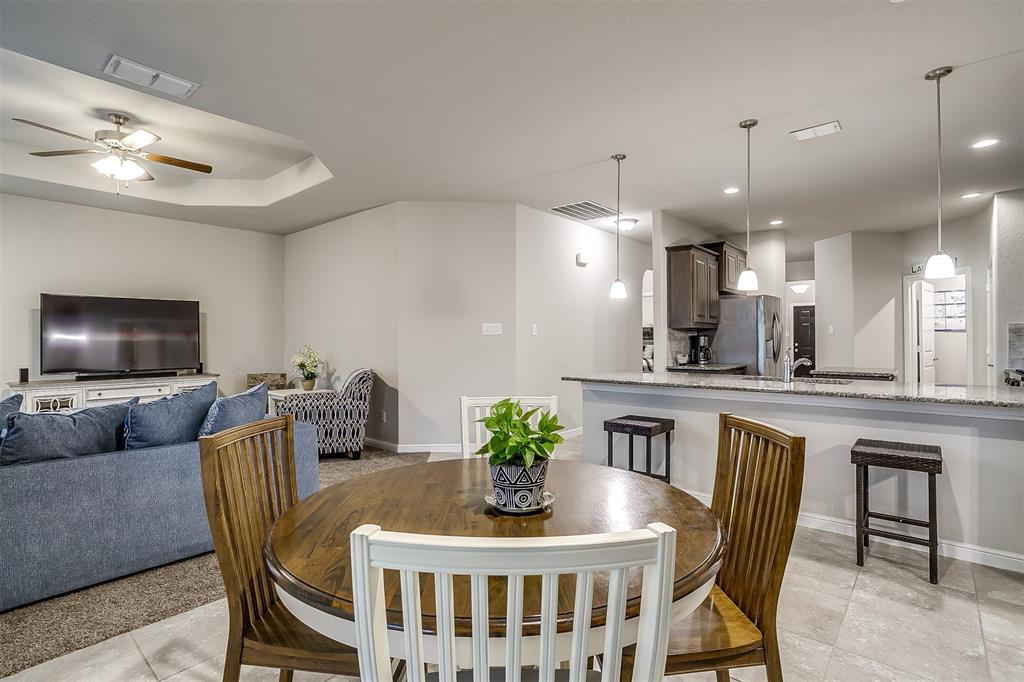 817 Dove  Cove, Argyle, Texas 76226 - acquisto real estaet best boutique real estate firm in texas for high net worth sellers