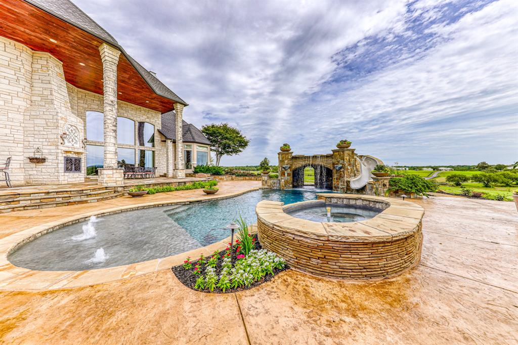 3805 Bethel  Road, Weatherford, Texas 76087 - acquisto real estate nicest realtor in america shana acquisto