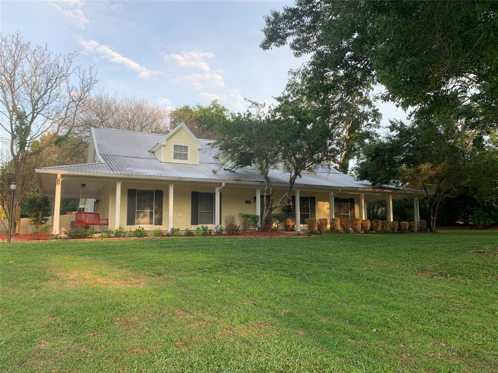 9757 FM 314  Edom, Texas 75754 - Acquisto Real Estate best frisco realtor Amy Gasperini 1031 exchange expert