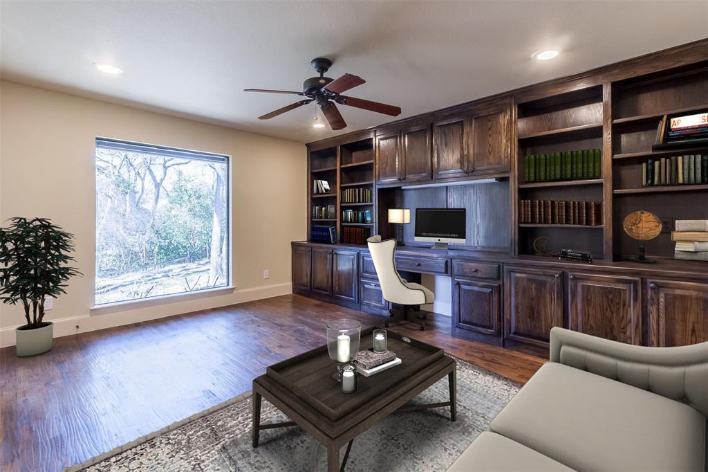 569 Rocky Branch  Lane, Coppell, Texas 75019 - acquisto real estate best highland park realtor amy gasperini fast real estate service