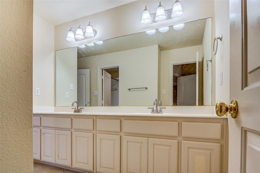 2204 Mesa Oak  Trail, Plano, Texas 75025 - acquisto real estate nicest realtor in america shana acquisto
