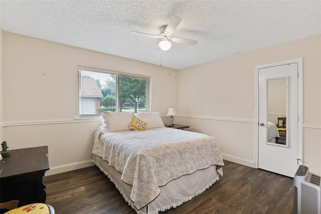 602 Duvall  Boulevard, Highland Village, Texas 75077 - acquisto real estaet best boutique real estate firm in texas for high net worth sellers