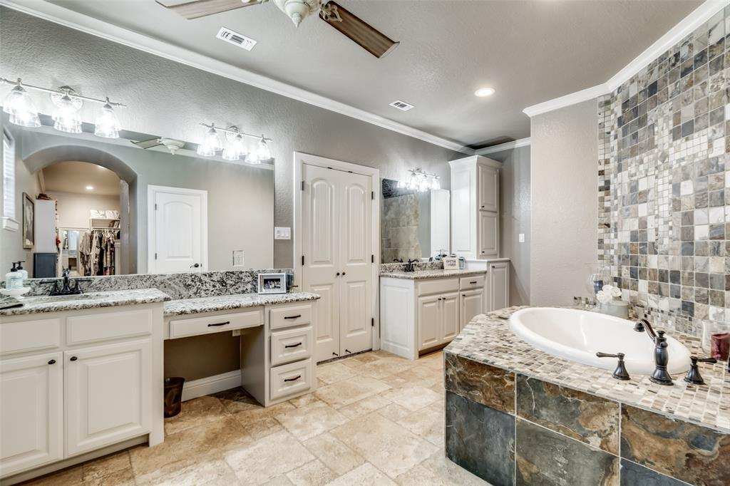 2718 Cabaniss  Lane, Weatherford, Texas 76088 - acquisto real estate best realtor westlake susan cancemi kind realtor of the year