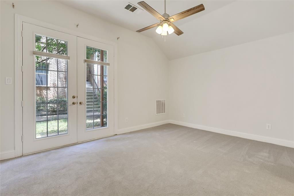 5803 Lewis  Street, Dallas, Texas 75206 - acquisto real estaet best boutique real estate firm in texas for high net worth sellers