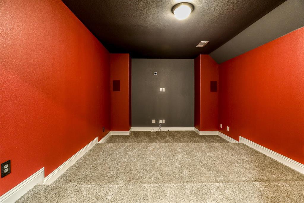 307 Dominion  Drive, Wylie, Texas 75098 - acquisto real estate smartest realtor in america shana acquisto