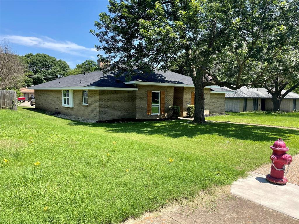 710 Horne  Street, Duncanville, Texas 75116 - acquisto real estate best the colony realtor linda miller the bridges real estate
