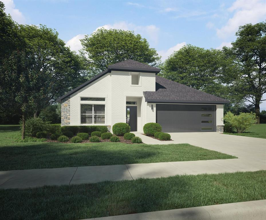 137 Arrow Wood  Waxahachie, Texas 75165 - Acquisto Real Estate best frisco realtor Amy Gasperini 1031 exchange expert