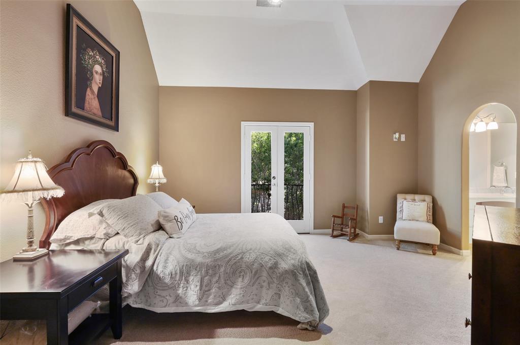 2224 Lakeridge  Drive, Grapevine, Texas 76051 - acquisto real estate best realtor westlake susan cancemi kind realtor of the year