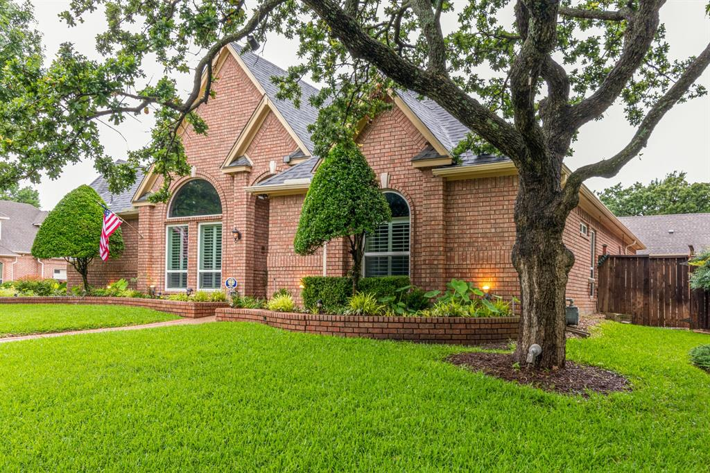 1422 Sweetgum  Circle, Keller, Texas 76248 - Acquisto Real Estate best mckinney realtor hannah ewing stonebridge ranch expert
