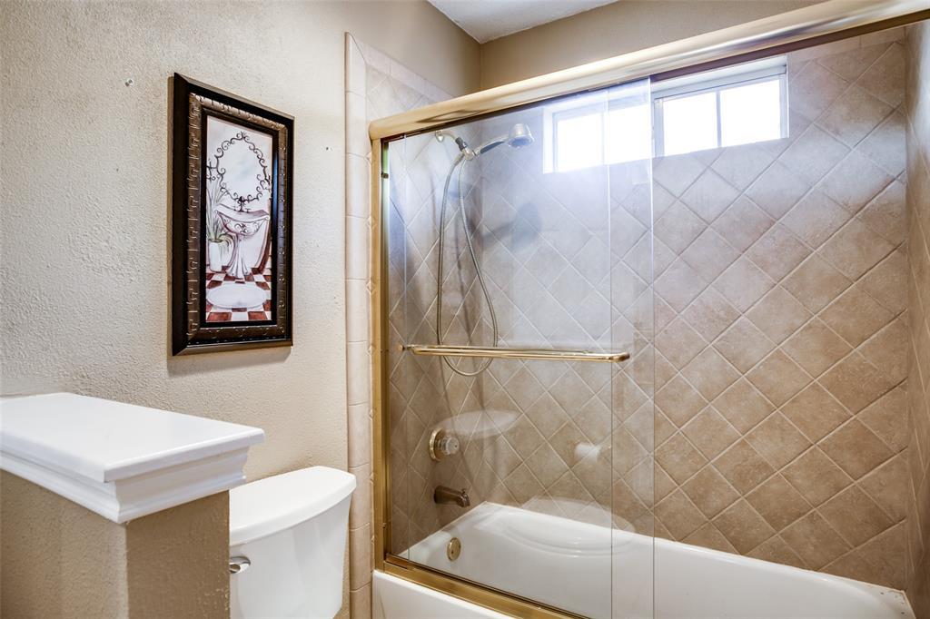 2130 Montclair  Lane, Lewisville, Texas 75067 - acquisto real estate best negotiating realtor linda miller declutter realtor