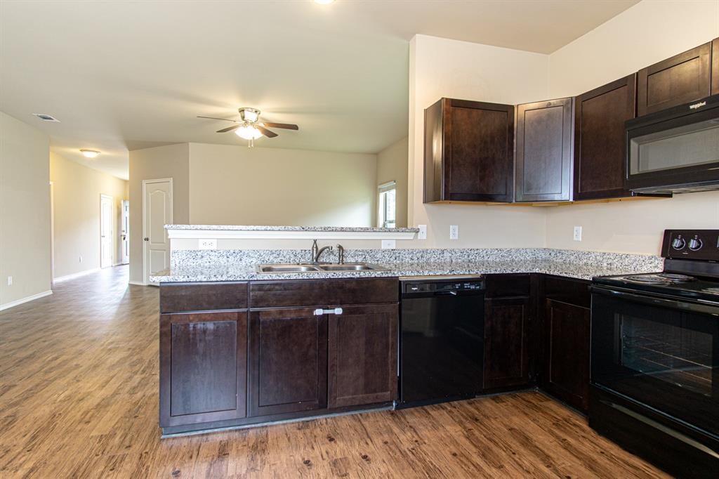 342 River Oaks  Lane, Canton, Texas 75103 - acquisto real estate best listing agent in the nation shana acquisto estate realtor