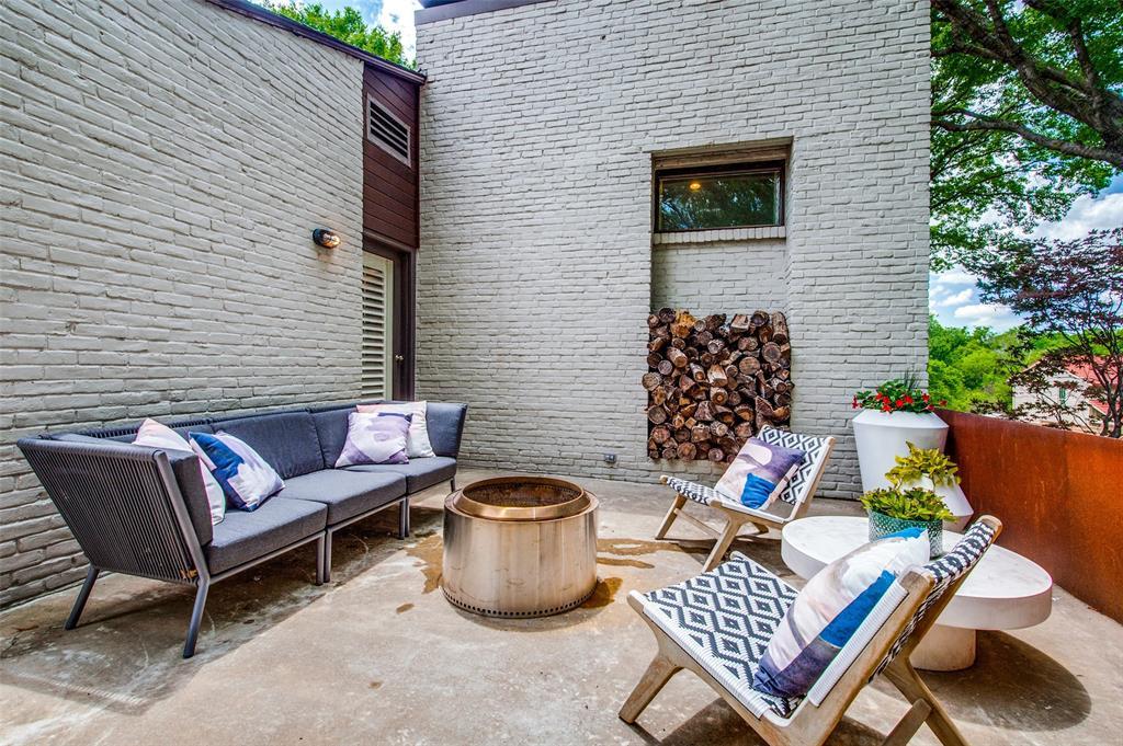 33 Creekwood  Circle, Richardson, Texas 75080 - acquisto real estate best looking realtor in america shana acquisto