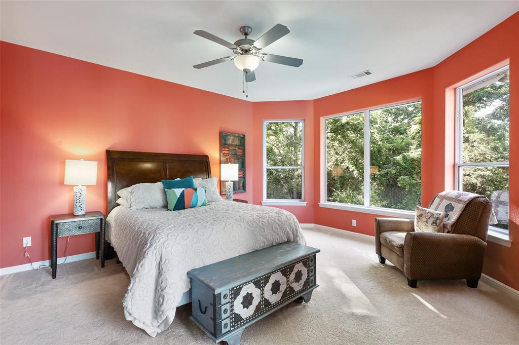 2224 Lakeridge  Drive, Grapevine, Texas 76051 - acquisto real estate best realtor foreclosure real estate mike shepeherd walnut grove realtor