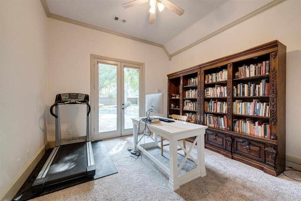 2102 Conner  Lane, Colleyville, Texas 76034 - acquisto real estate best frisco real estate broker in texas for high net worth buyers