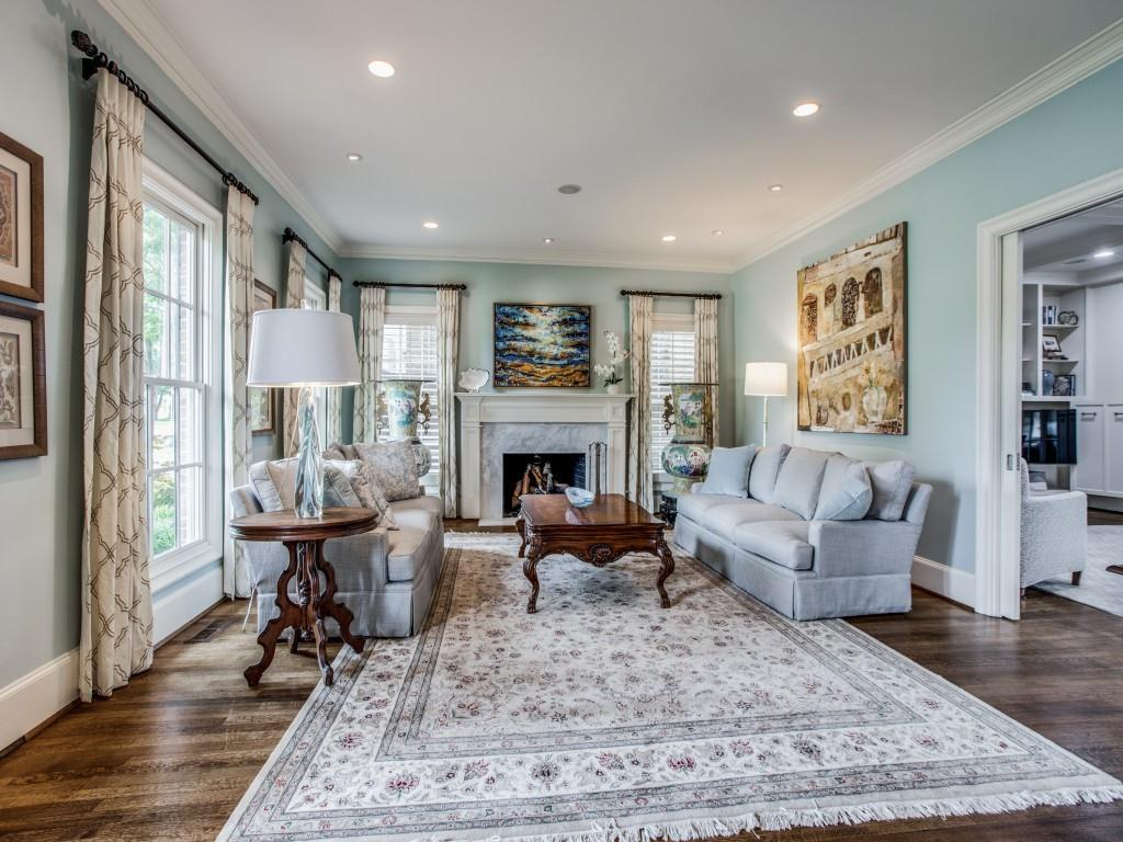 2909 Hanover  Street, University Park, Texas 75225 - acquisto real estate best listing agent in the nation shana acquisto estate realtor