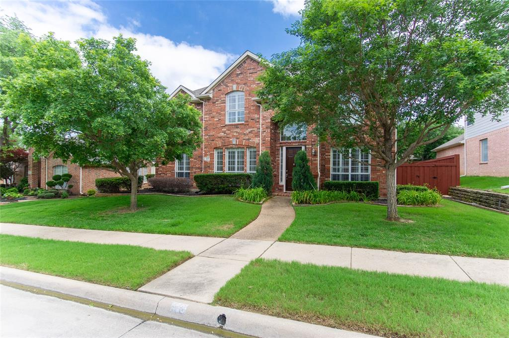 448 Crestview Point Dr  Drive, Lewisville, Texas 75067 - Acquisto Real Estate best mckinney realtor hannah ewing stonebridge ranch expert