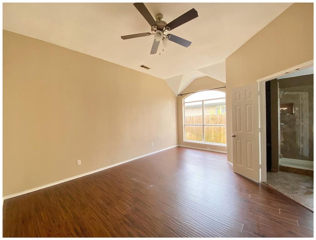 3417 Pueblo  Drive, McKinney, Texas 75070 - acquisto real estate best luxury buyers agent in texas shana acquisto inheritance realtor