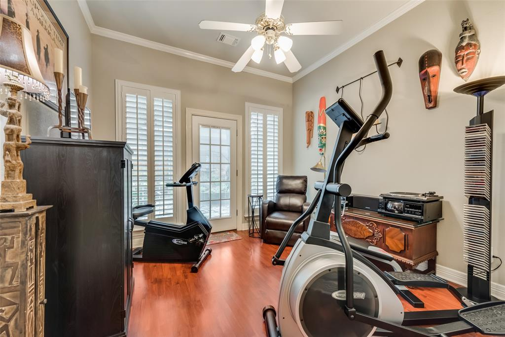 809 Newport  Way, DeSoto, Texas 75115 - acquisto real estate best frisco real estate agent amy gasperini panther creek realtor