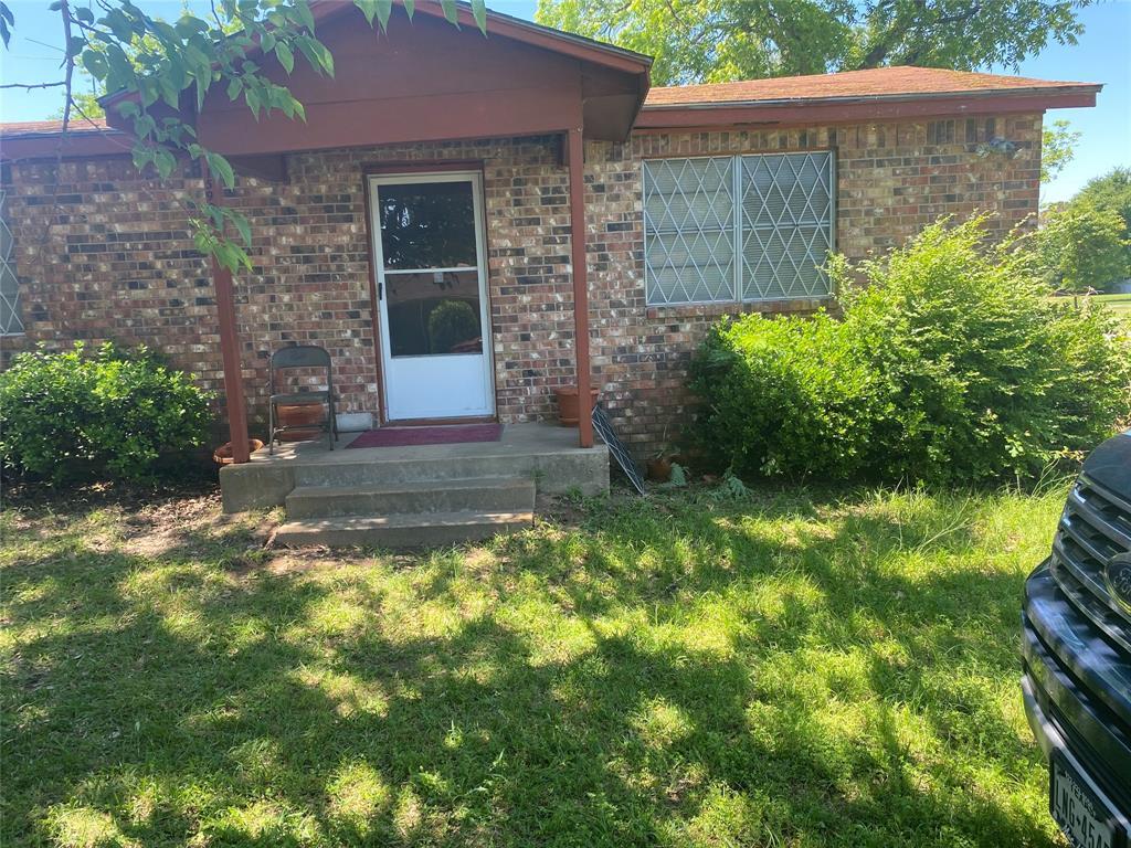 15998 Saint Paul  Drive, Caney City, Texas 75148 - Acquisto Real Estate best frisco realtor Amy Gasperini 1031 exchange expert