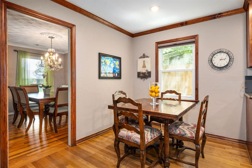 9525 Spring Branch  Drive, Dallas, Texas 75238 - acquisto real estate best listing agent in the nation shana acquisto estate realtor