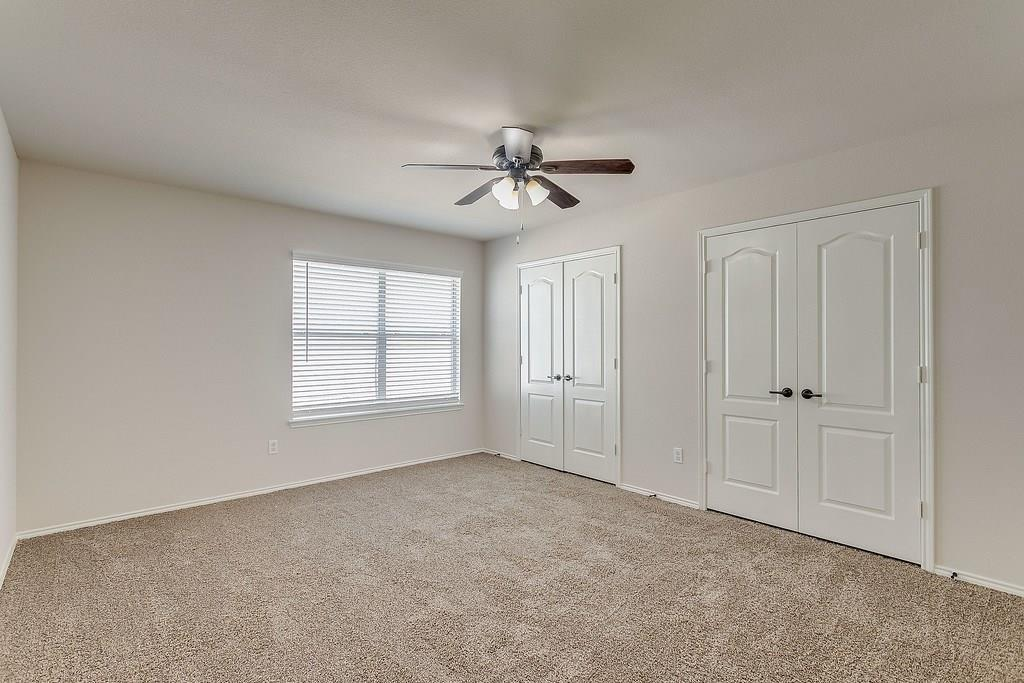 8620 Star Thistle  Drive, Fort Worth, Texas 76179 - acquisto real estate best new home sales realtor linda miller executor real estate