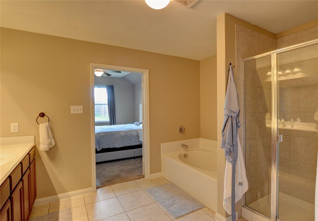 13120 Stari Most  Lane, Crowley, Texas 76036 - acquisto real estate best real estate company to work for
