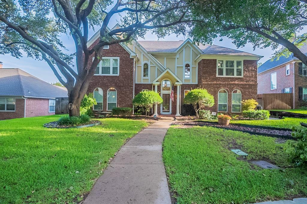 5116 Golden  Lane, Fort Worth, Texas 76123 - Acquisto Real Estate best frisco realtor Amy Gasperini 1031 exchange expert