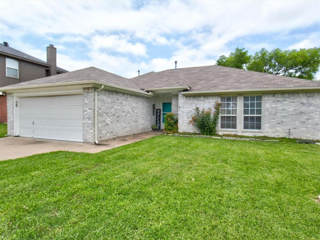 1120 Judy  Street, White Settlement, Texas 76108 - Acquisto Real Estate best plano realtor mike Shepherd home owners association expert