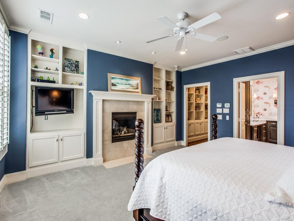 2909 Hanover  Street, University Park, Texas 75225 - acquisto real estaet best boutique real estate firm in texas for high net worth sellers