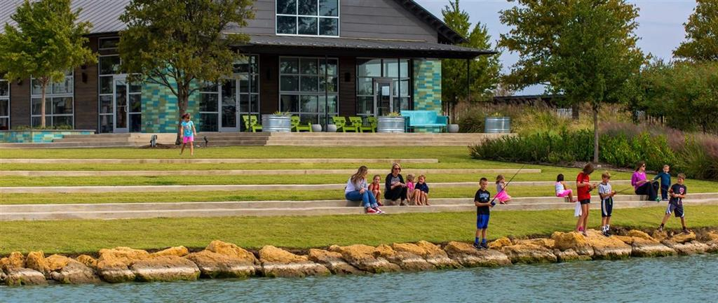 1720 Terrace  Way, Northlake, Texas 76226 - acquisto real estate best negotiating realtor linda miller declutter realtor