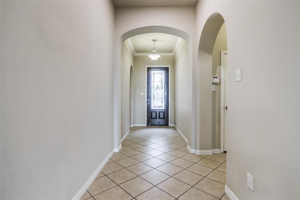 6809 Denali  Drive, McKinney, Texas 75070 - acquisto real estate best allen realtor kim miller hunters creek expert
