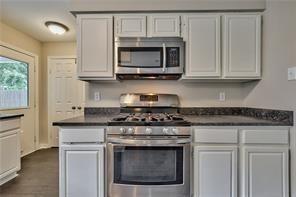 2117 Summit  Drive, McKinney, Texas 75071 - acquisto real estate best celina realtor logan lawrence best dressed realtor