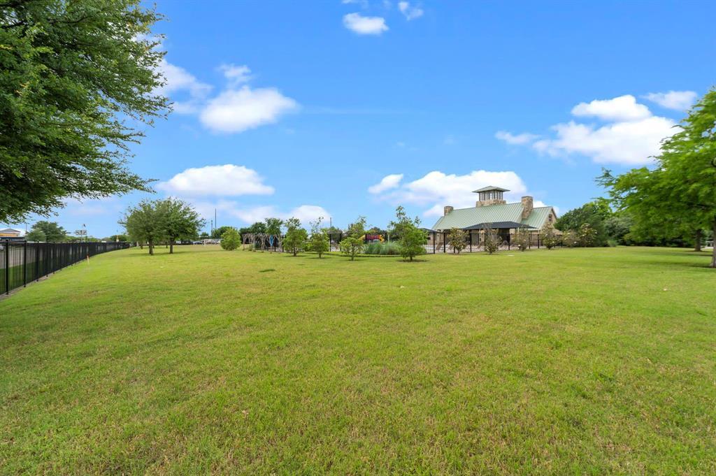 1420 Kittyhawk  Drive, Little Elm, Texas 75068 - acquisto real estate best realtor dfw jody daley liberty high school realtor