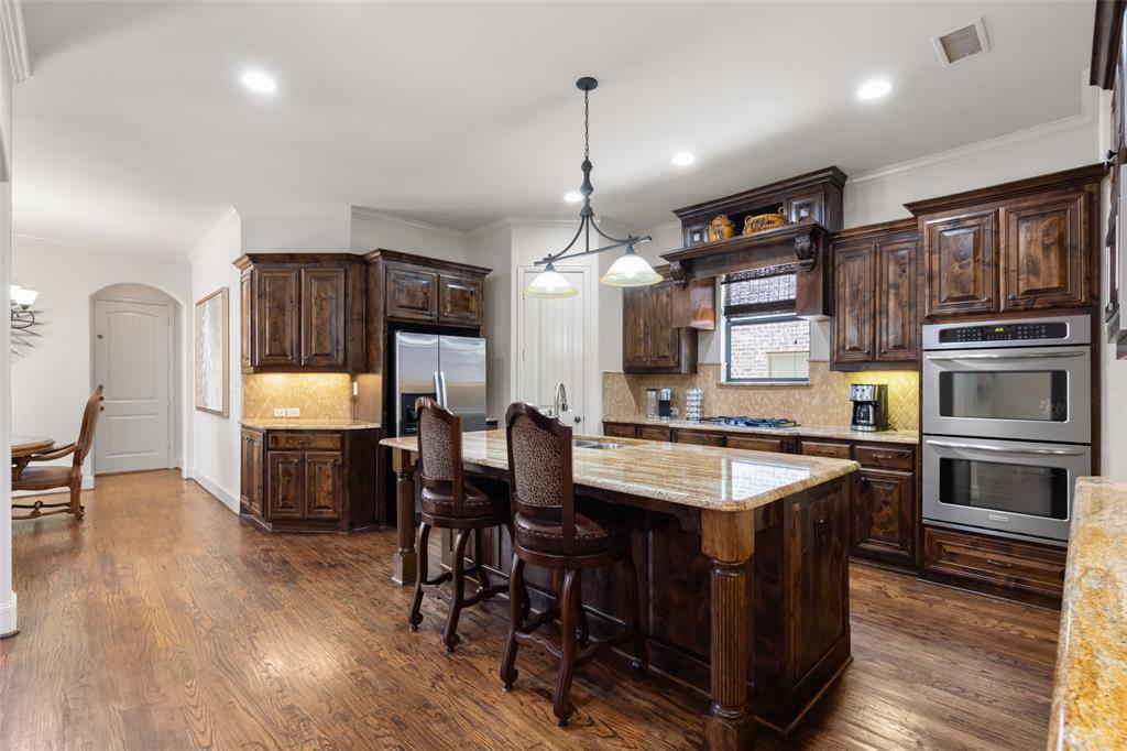 11150 Sugar Mill  Lane, Frisco, Texas 75033 - acquisto real estate best listing listing agent in texas shana acquisto rich person realtor