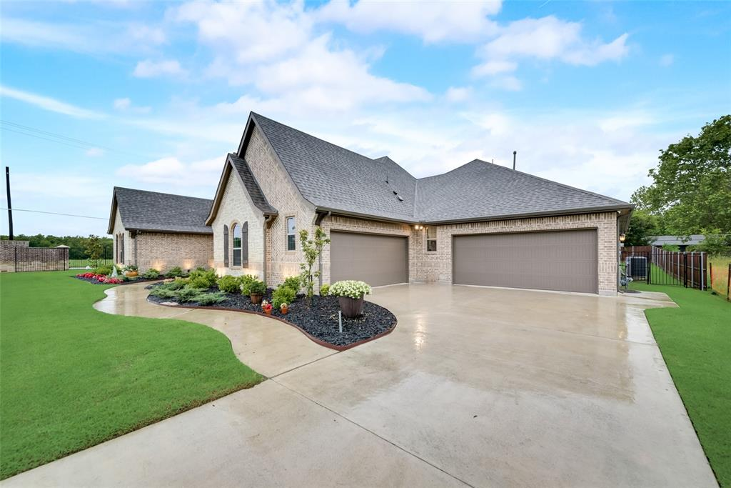 406 Prairie View  Road, Rockwall, Texas 75087 - acquisto real estate best plano real estate agent mike shepherd