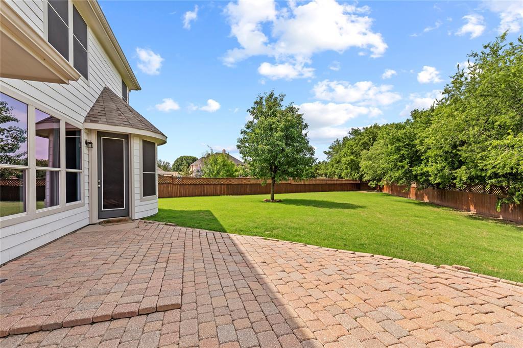 11715 Eden  Lane, Frisco, Texas 75033 - acquisto real estate best realtor westlake susan cancemi kind realtor of the year