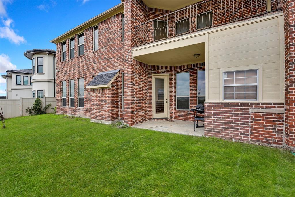 4714 Alcazar  Court, Irving, Texas 75062 - acquisto real estate mvp award real estate logan lawrence