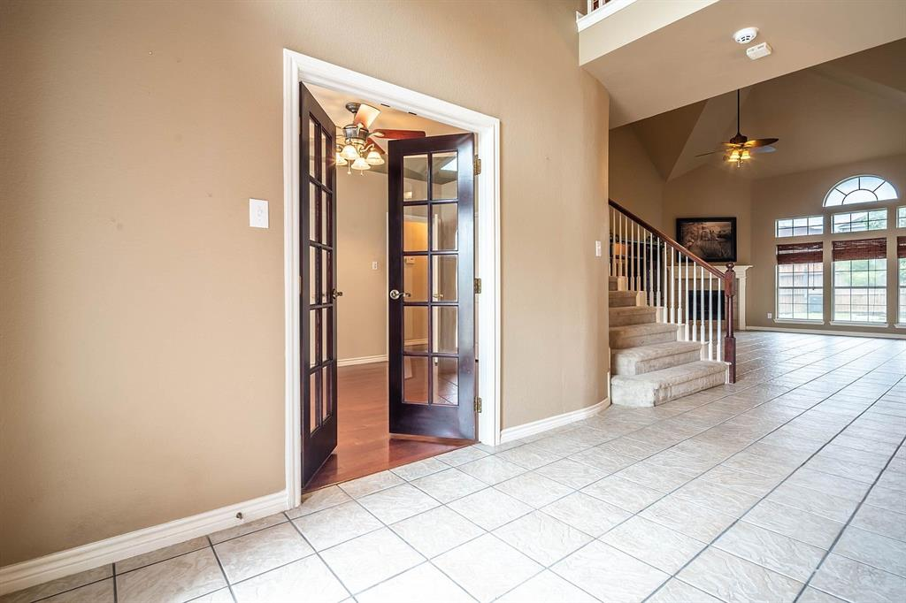 5508 Midnight Moon  Drive, Frisco, Texas 75034 - acquisto real estate best allen realtor kim miller hunters creek expert