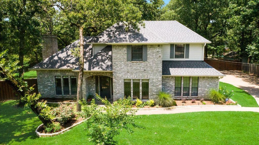 201 PR 1287  Fairfield, Texas 75840 - Acquisto Real Estate best mckinney realtor hannah ewing stonebridge ranch expert