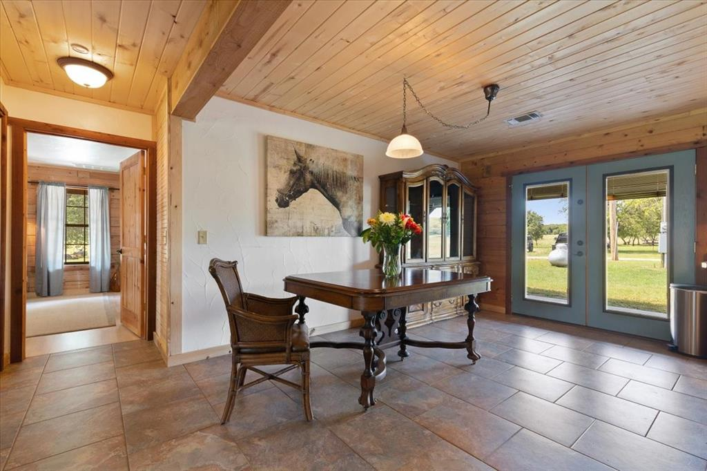 1770 Doss  Road, Millsap, Texas 76066 - acquisto real estate best designer and realtor hannah ewing kind realtor