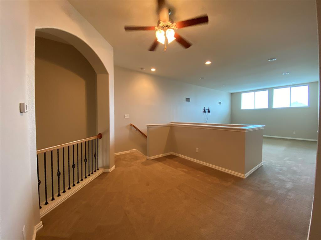 107 Lorient  Drive, Mansfield, Texas 76063 - acquisto real estate best looking realtor in america shana acquisto
