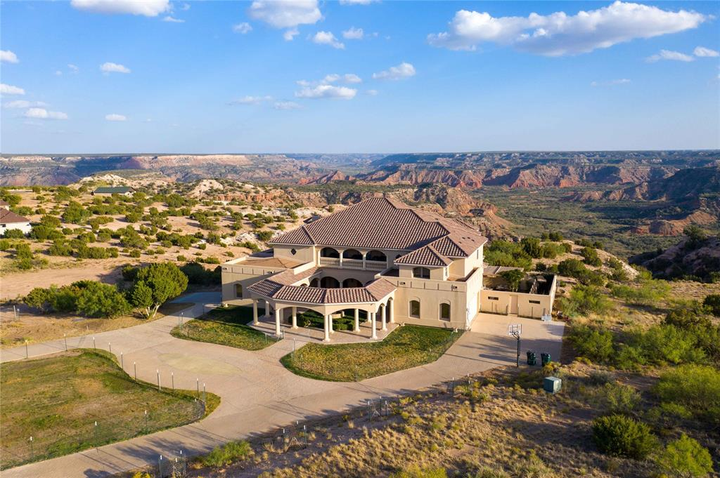 10900 Indian Camp  Trail, Canyon, Texas 79015 - Acquisto Real Estate best frisco realtor Amy Gasperini 1031 exchange expert