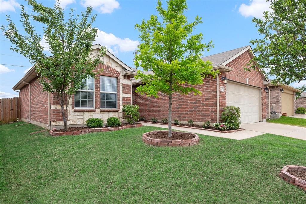 1505 Lone Pine  Drive, Little Elm, Texas 75068 - Acquisto Real Estate best mckinney realtor hannah ewing stonebridge ranch expert