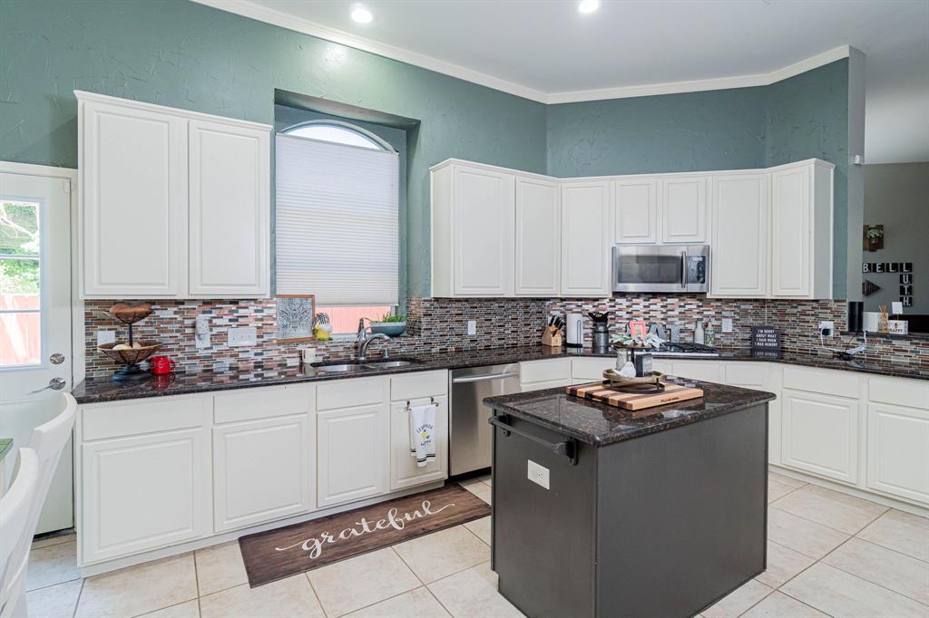 504 Rookery  Court, McKinney, Texas 75072 - Acquisto Real Estate best frisco realtor Amy Gasperini 1031 exchange expert