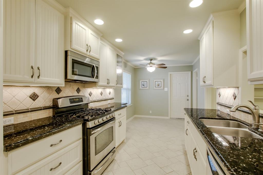1234 Glen Cove  Drive, Richardson, Texas 75080 - acquisto real estate best photos for luxury listings amy gasperini quick sale real estate