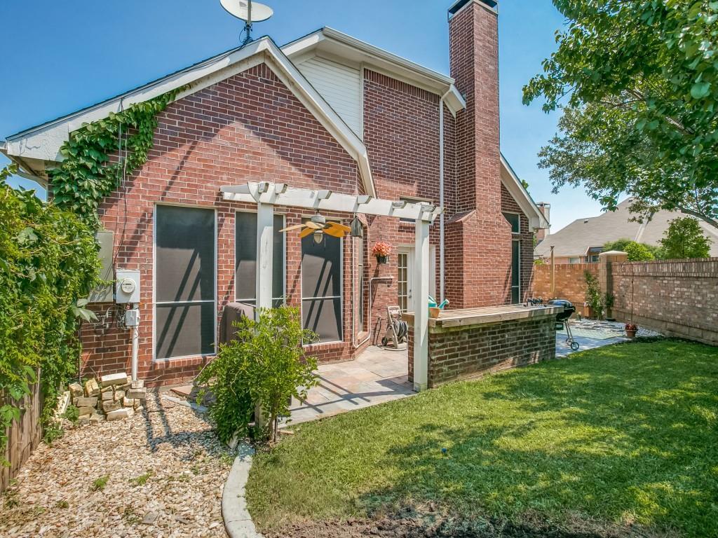 138 Arbor Glen  Drive, Euless, Texas 76039 - acquisto real estate mvp award real estate logan lawrence