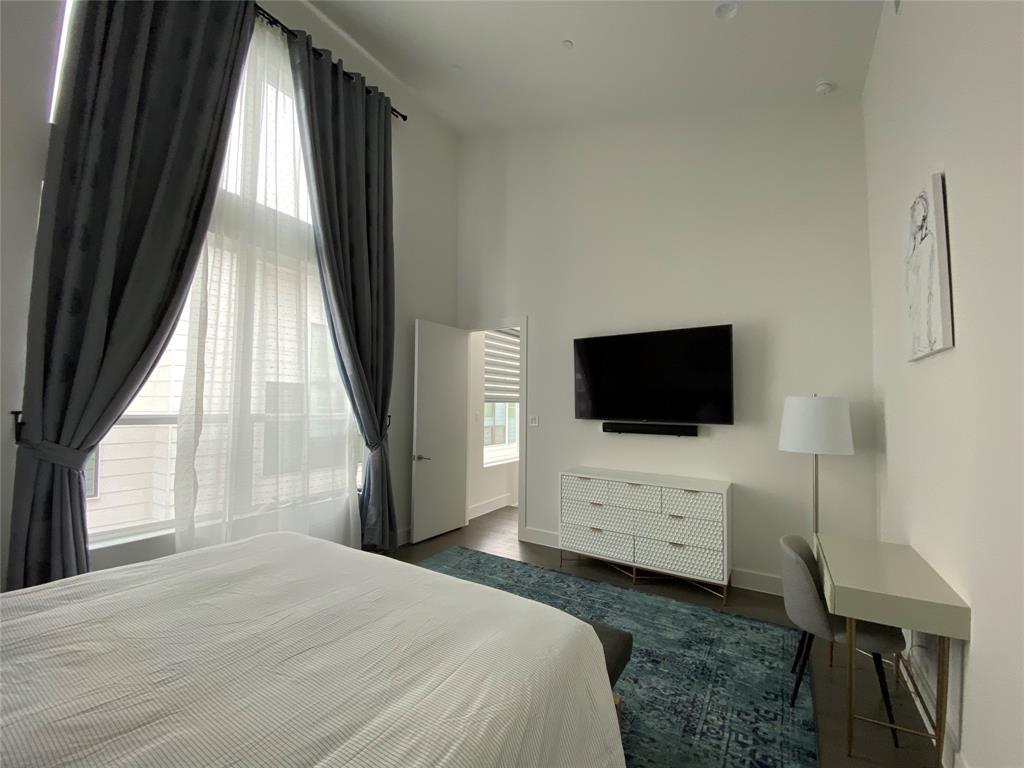 2226 Garrett  Avenue, Dallas, Texas 75206 - acquisto real estate best designer and realtor hannah ewing kind realtor